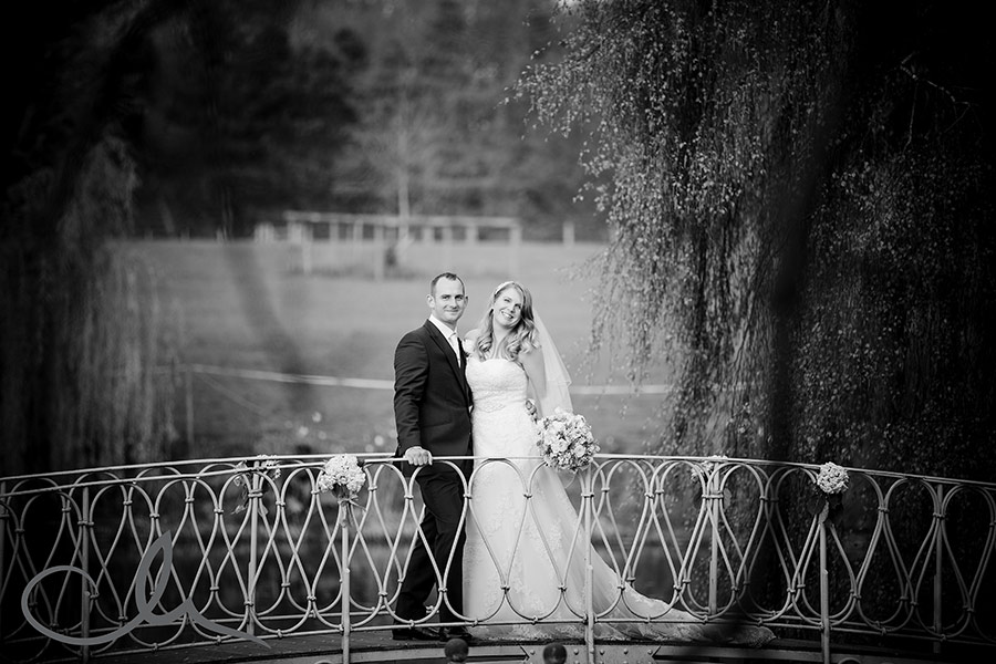 preston court wedding photography