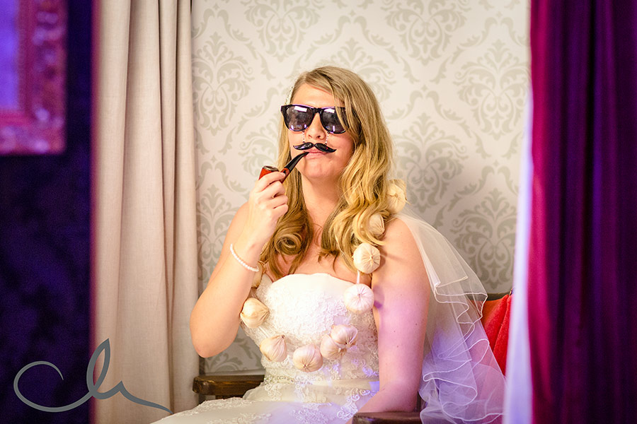 Preston-Court-Wedding-Photographer-132
