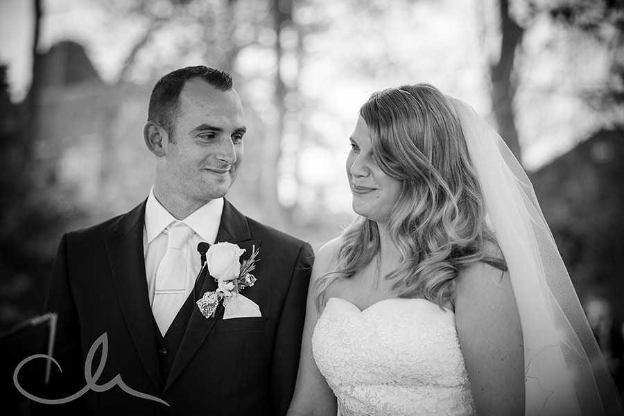 Preston-Court-Wedding-Photographer-35