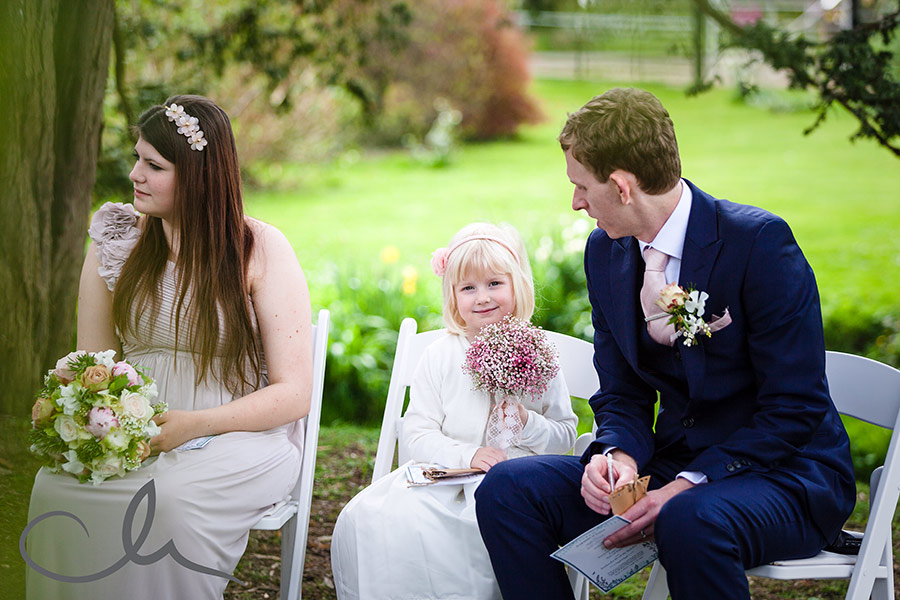 Preston-Court-Wedding-Photographer-37