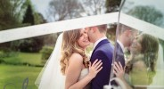 Preston-Court-Wedding-Photographer-48