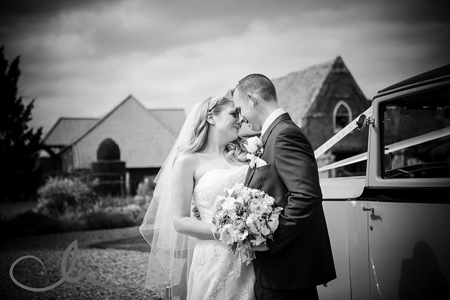 Preston-Court-Wedding-Photographer-53