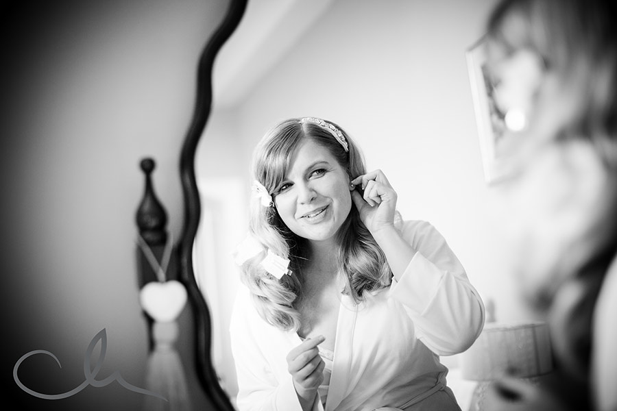 Preston-Court-Wedding-Photographer-6
