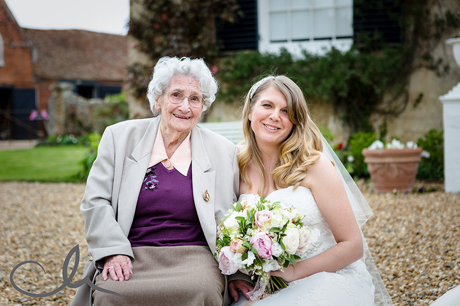 Preston-Court-Wedding-Photographer-62