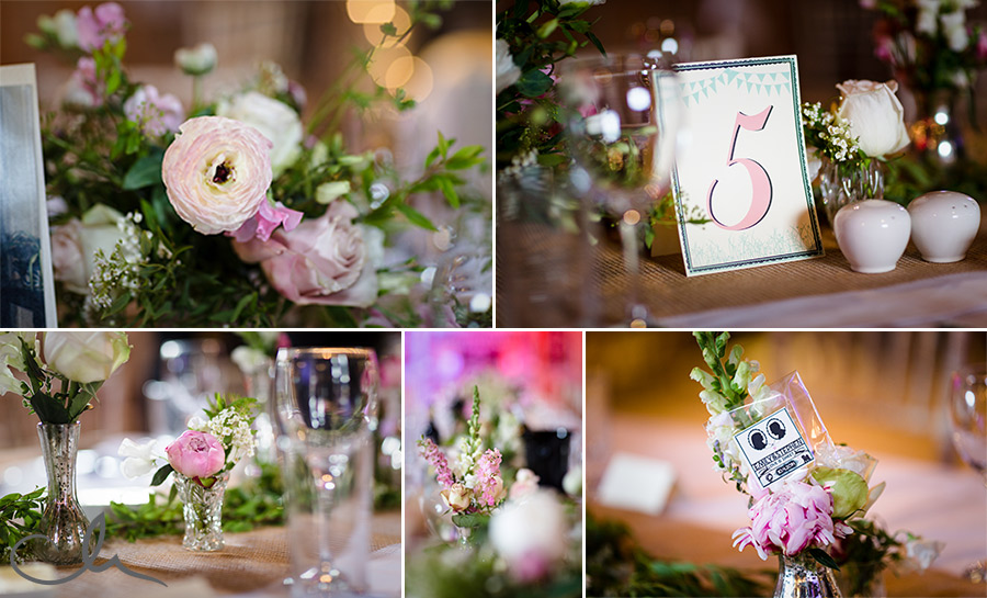 Wedding-Flowers-at-Preston-Court-Kent