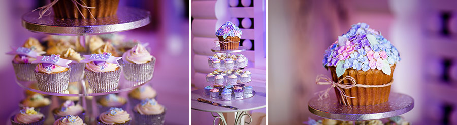 Wedding-cake-at-Preston-Court-Kent