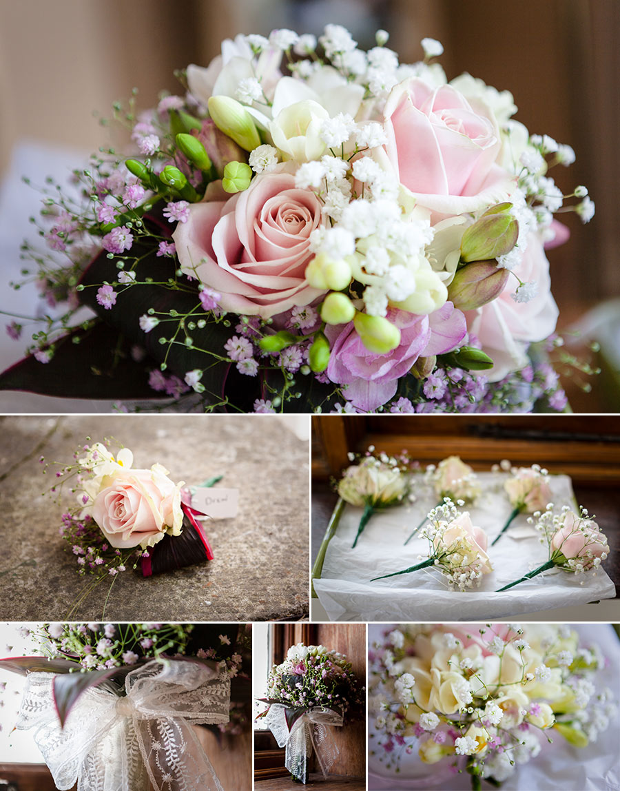 Wedding-flowers-at-Hayne-Barn-Kent