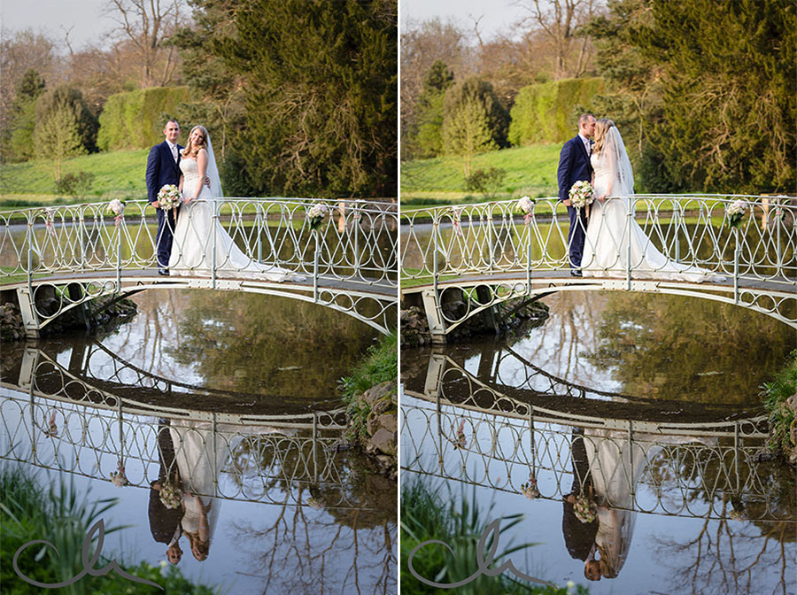 romantic-wedding-photography-at-Preston-Court
