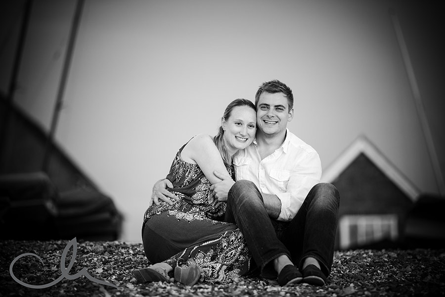 Dan-&-Laura's-Kent-Engagement-Photo-shoot-18