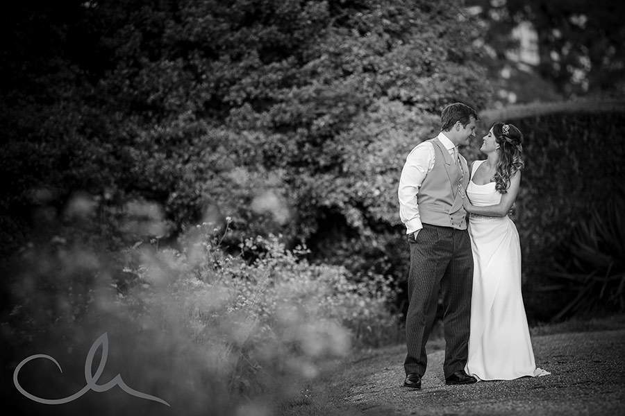 Mount-Ephraim-Wedding-Photography-105