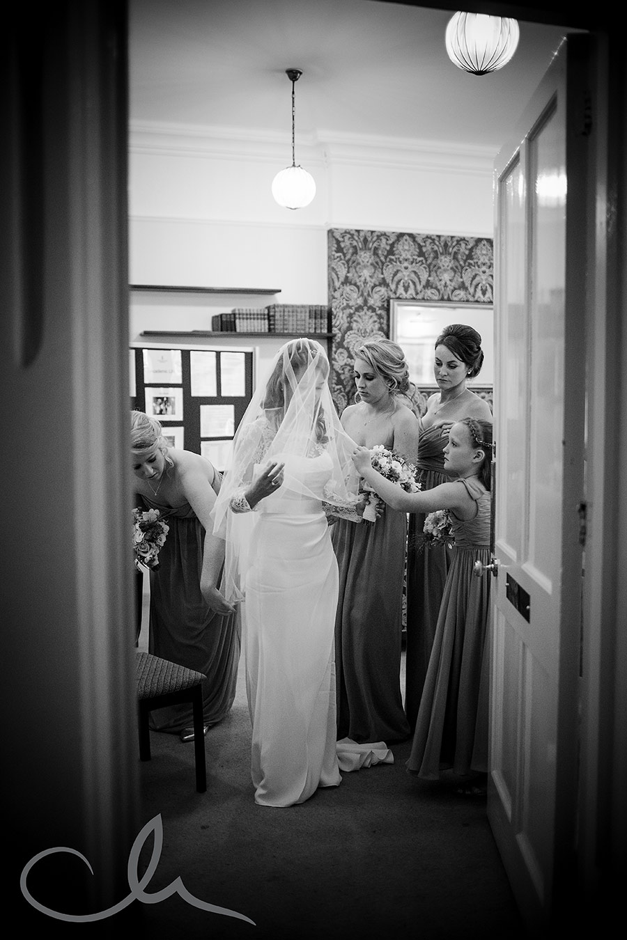 Mount-Ephraim-Wedding-Photography-44