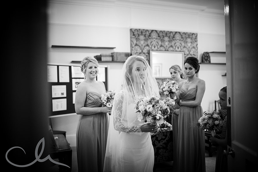 Mount-Ephraim-Wedding-Photography-46