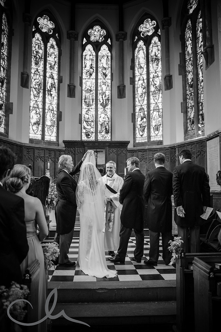 Mount-Ephraim-Wedding-Photography-52