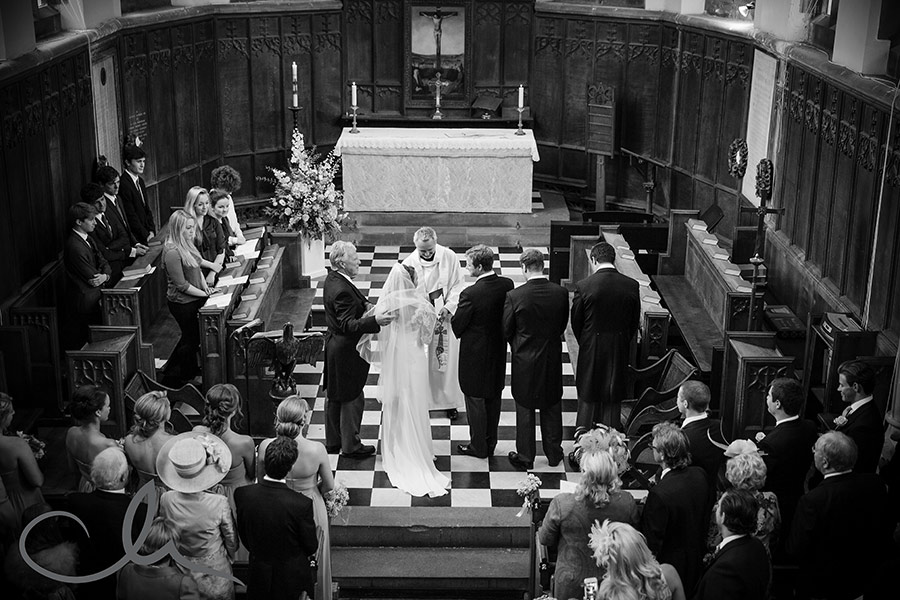 Mount-Ephraim-Wedding-Photography-54