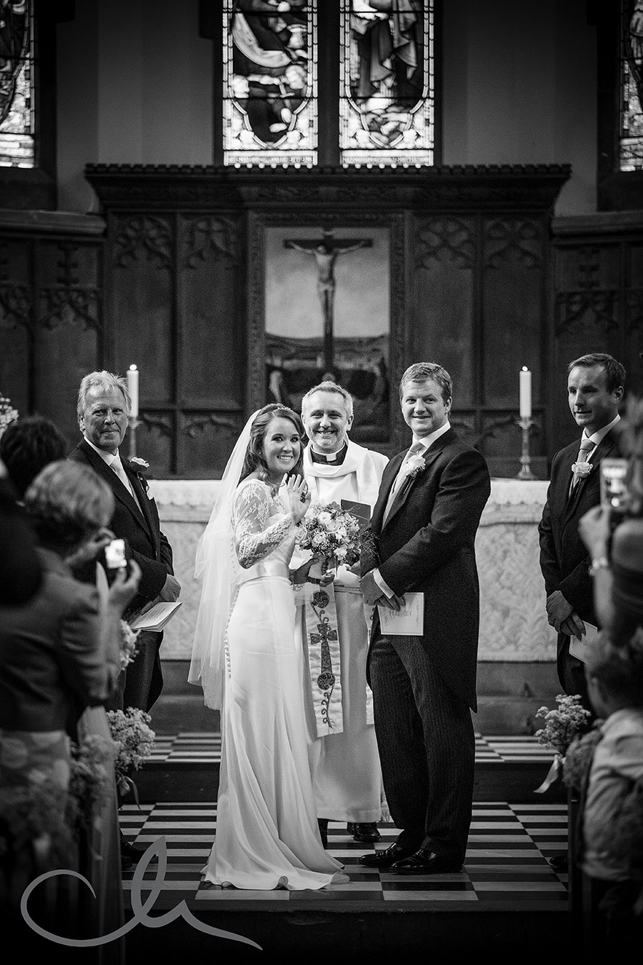 St-Edmunds-Chapel- Canterbury-Wedding-Photography