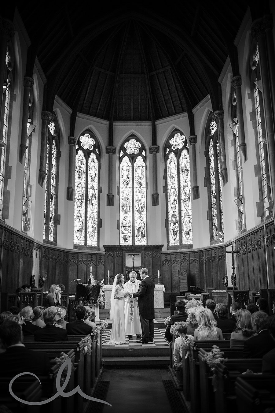 St-Edmunds-Chapel- Canterbury-Wedding-Photography-63