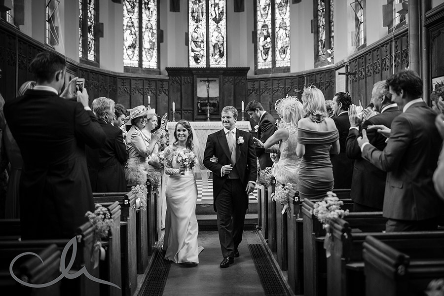 Mount-Ephraim-Wedding-Photography-74