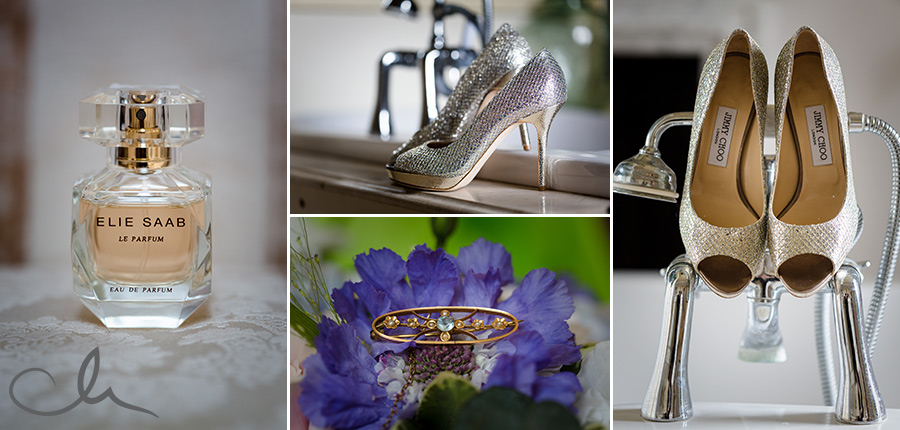 brides-shoes-at-Mount-Ephraim-Gardens