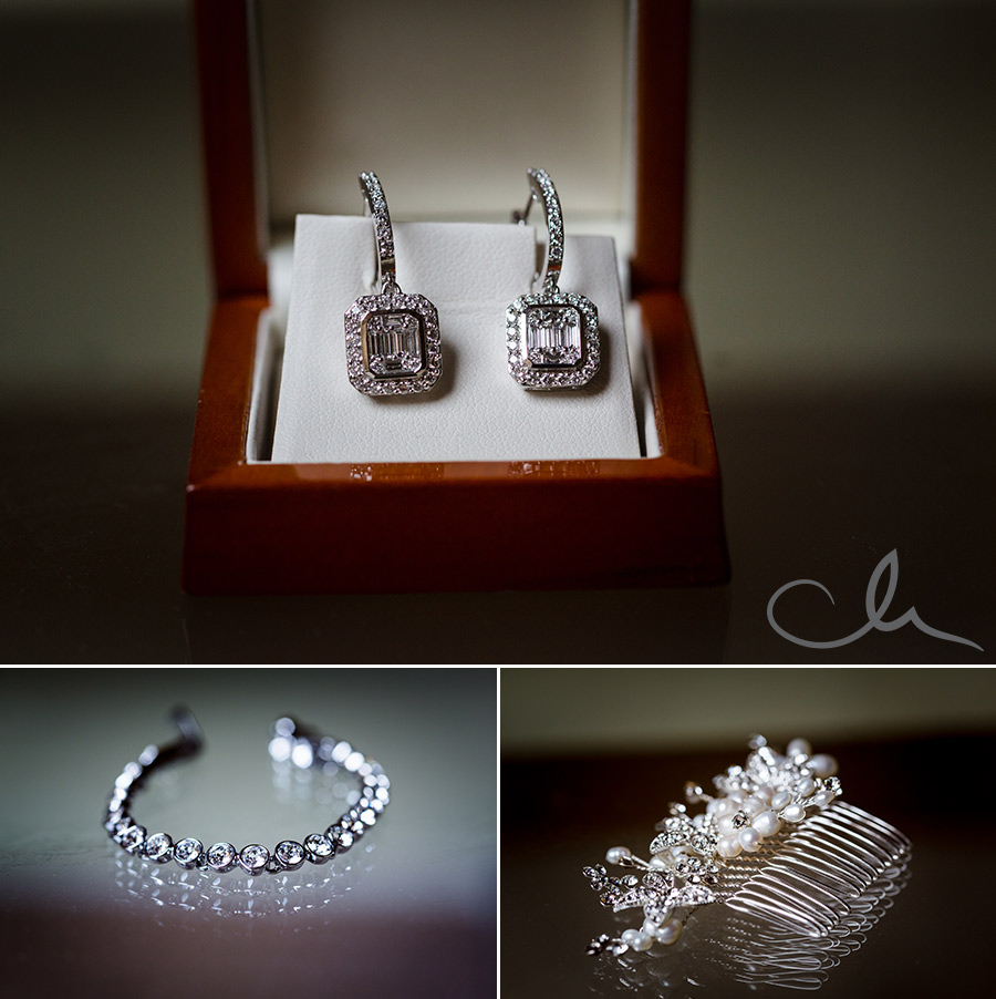 Brides-jewellry-at-The-Old-Kent-Barn