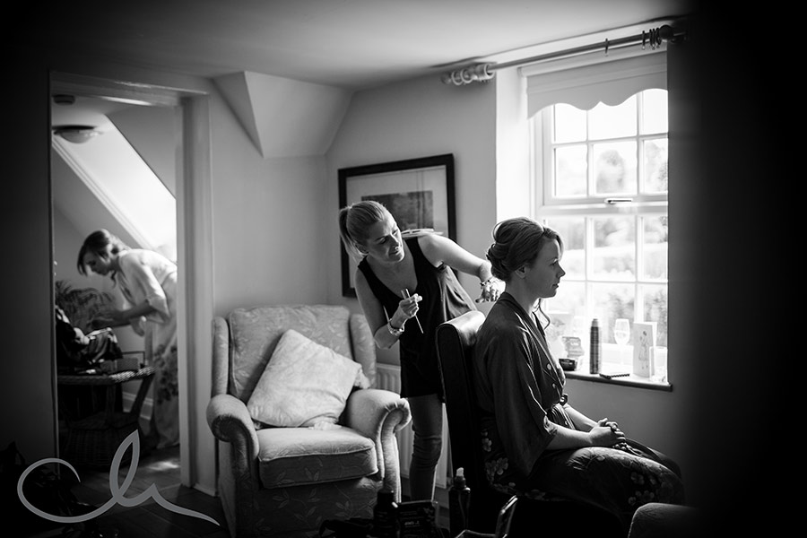 Knowle-Country-House-Wedding-Photographer-1