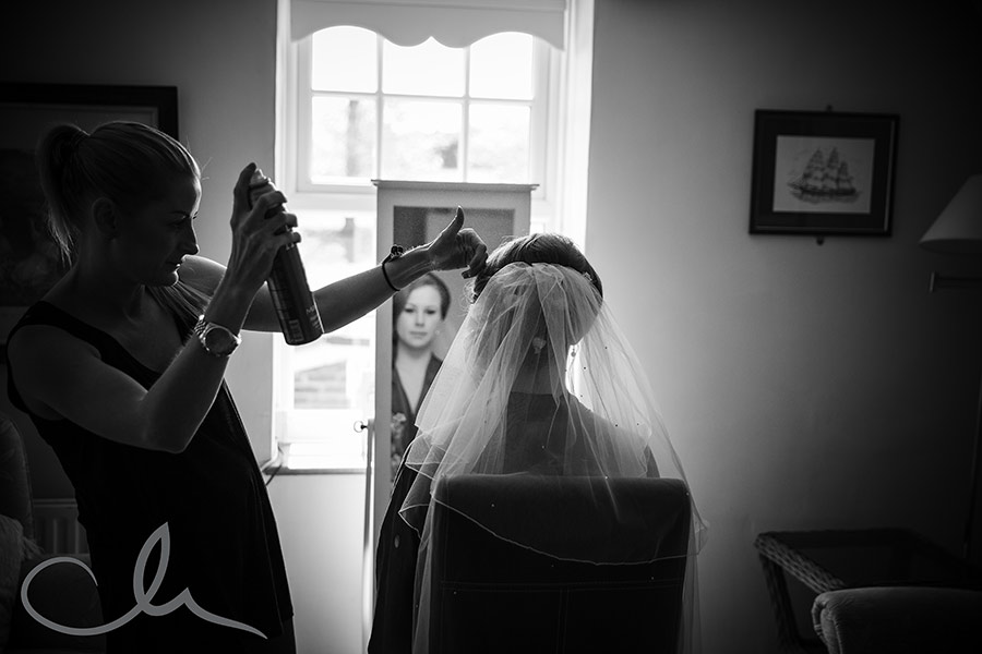 Knowle-Country-House-Wedding-Photographer-15