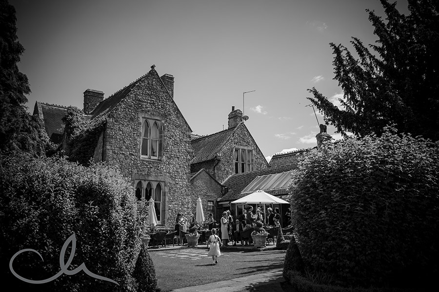 Knowle-Country-House-Wedding-Photographer-16