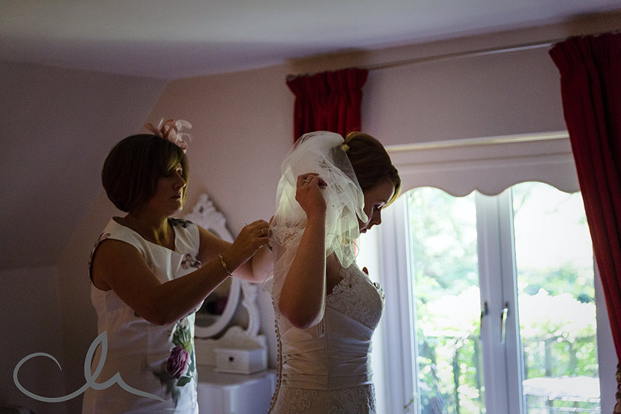 Knowle-Country-House-Wedding-Photographer-18