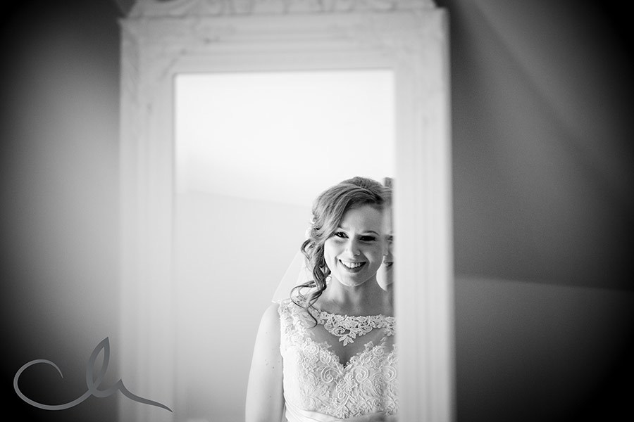 Knowle-Country-House-Wedding-Photographer-20