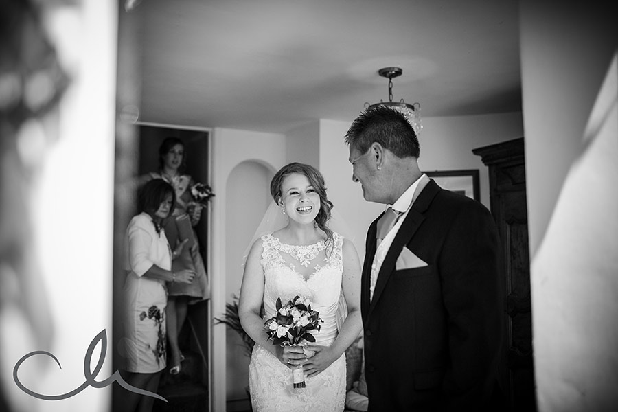 Knowle-Country-House-Wedding-Photographer-22