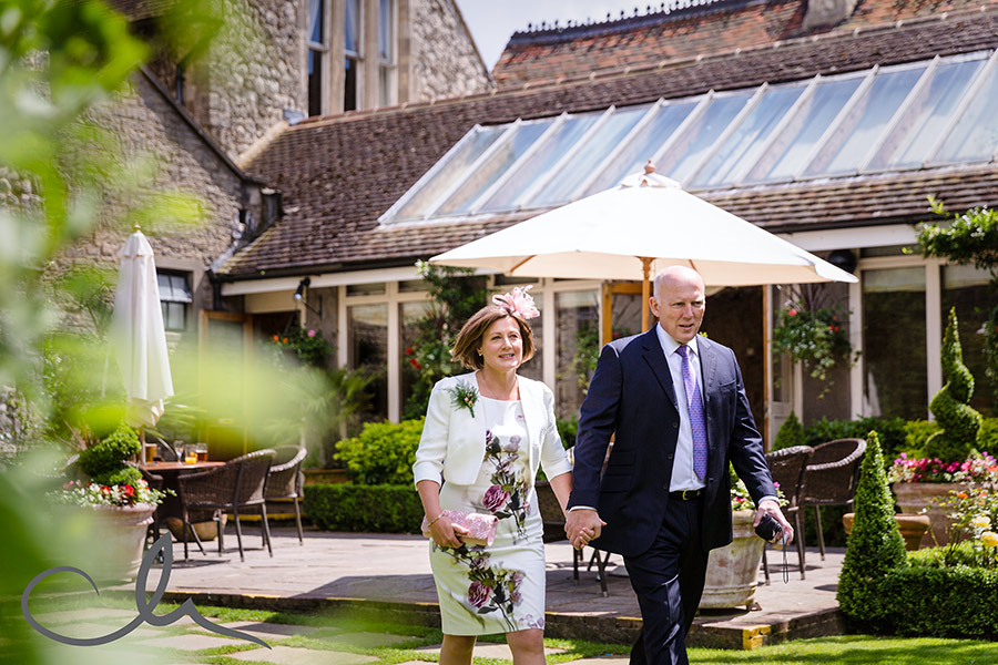 Knowle-Country-House-Wedding-Photographer-23