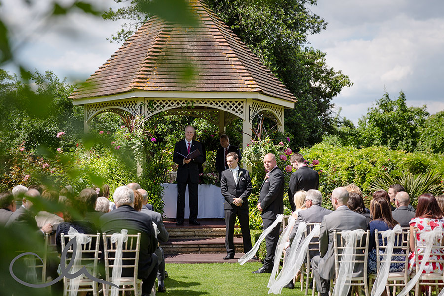 Knowle-Country-House-Wedding-Photographer-24
