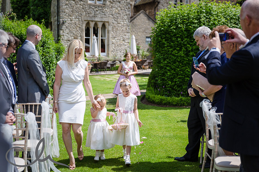 Knowle-Country-House-Wedding-Photographer-25