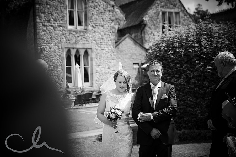 Knowle-Country-House-Wedding-Photographer-26