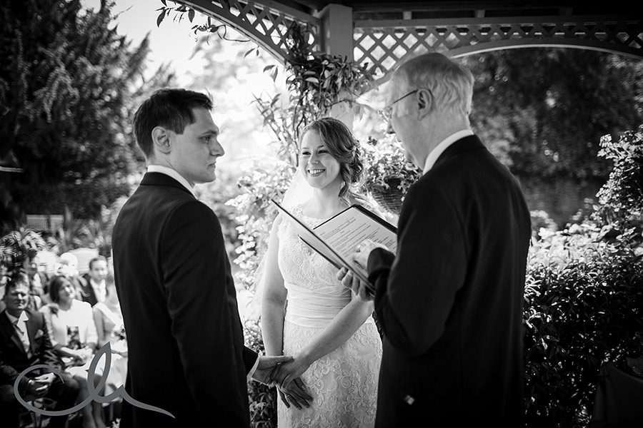 Knowle-Country-House-Wedding-Photographer-29
