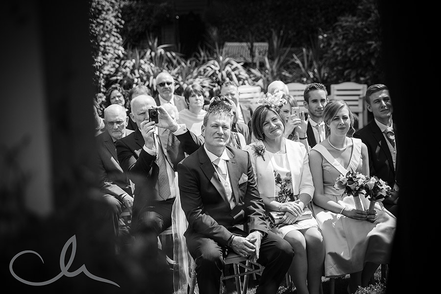 Knowle-Country-House-Wedding-Photographer-30