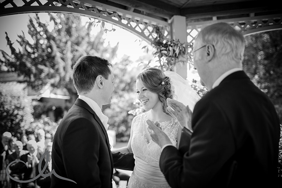 Knowle-Country-House-Wedding-Photographer-33