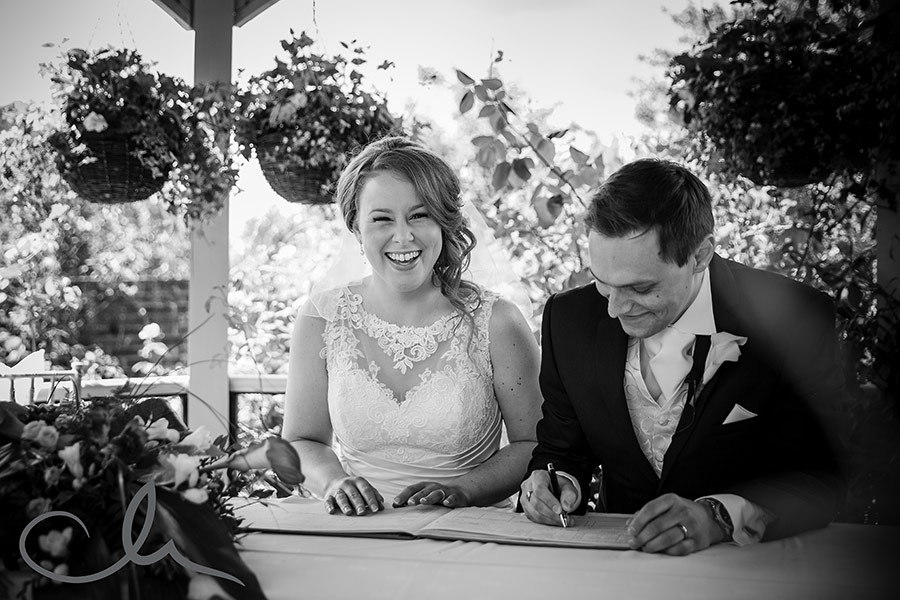 Knowle-Country-House-Wedding-Photographer-35