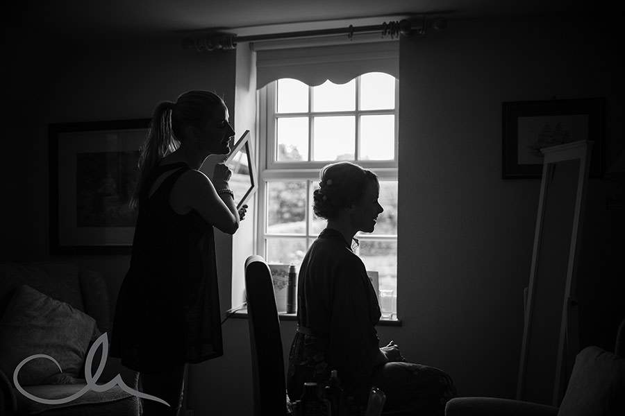 Knowle-Country-House-Wedding-Photographer-4