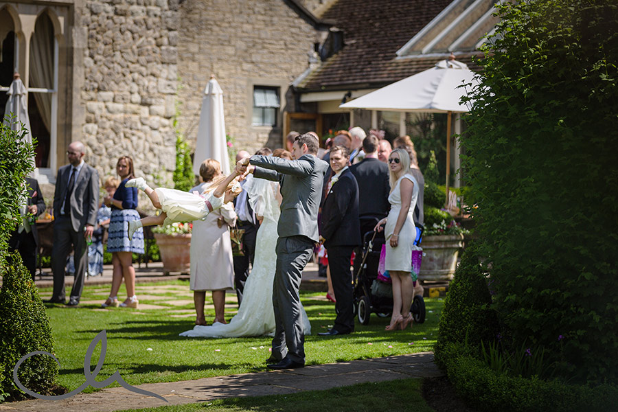 Knowle-Country-House-Wedding-Photographer-41