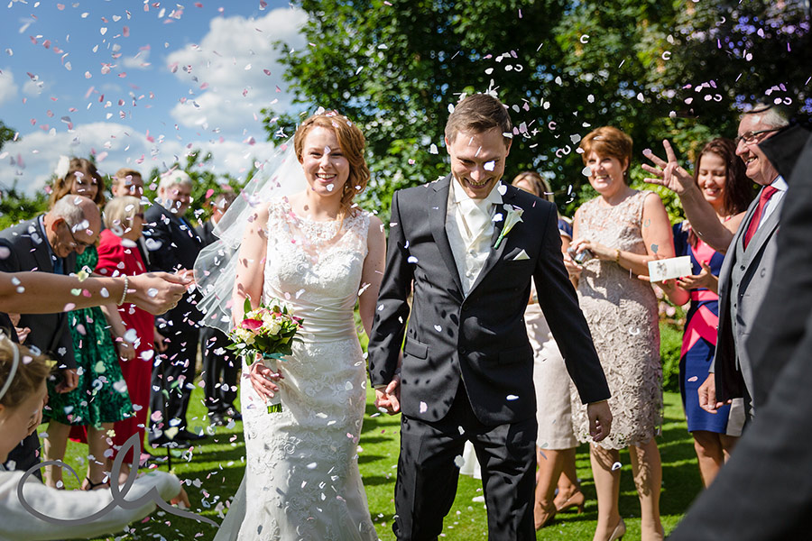 Knowle-Country-House-Wedding-Photographer-43