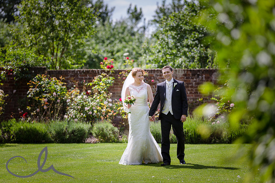 Knowle-Country-House-Wedding-Photographer-46