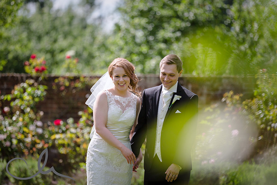Knowle-Country-House-Wedding-Photographer-47