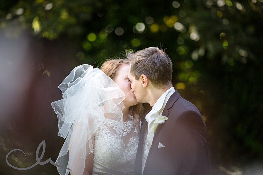 Knowle-Country-House-Wedding-Photographer-52