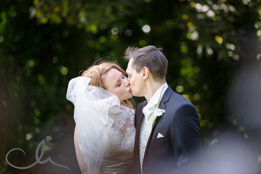 Knowle-Country-House-Wedding-Photographer-54