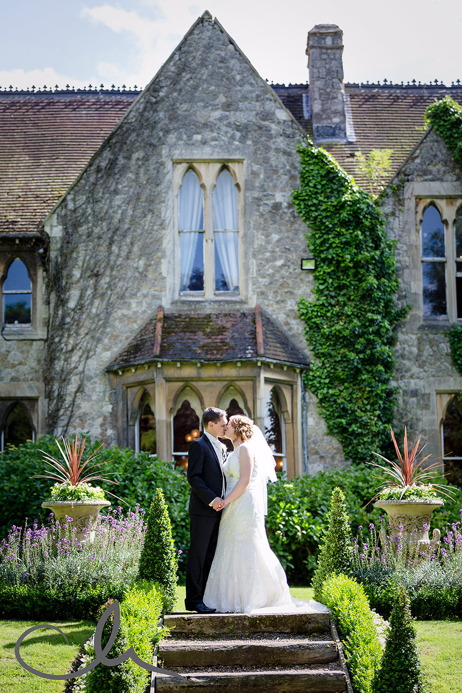 Knowle-Country-House-Wedding-Photographer-55