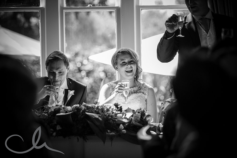 Knowle-Country-House-Wedding-Photographer-57