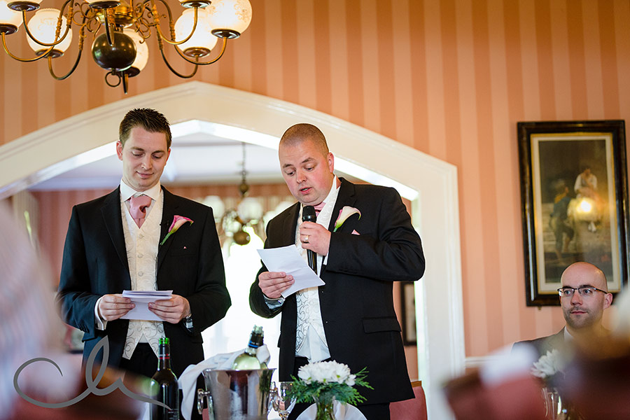 Knowle-Country-House-Wedding-Photographer-58