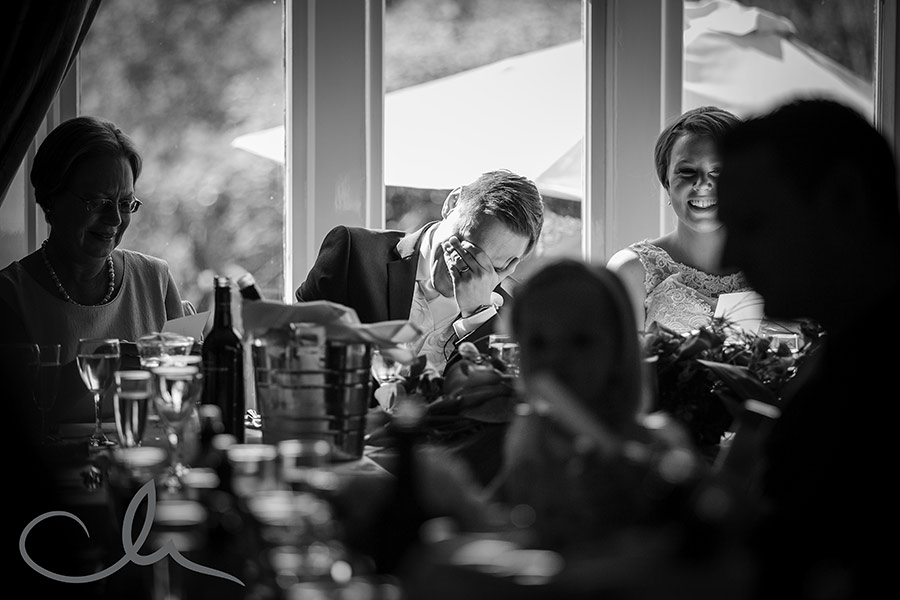 Knowle-Country-House-Wedding-Photographer-60