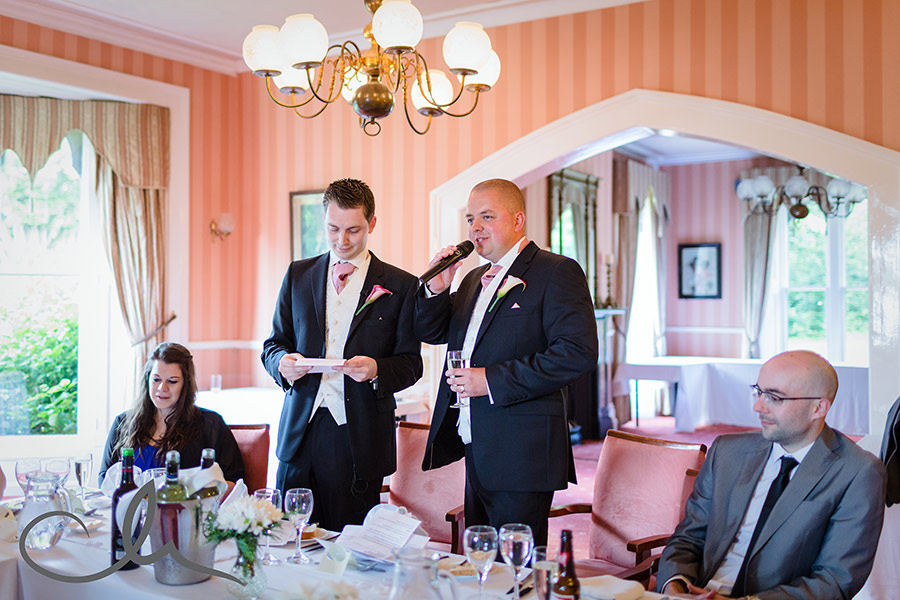 Knowle-Country-House-Wedding-Photographer-64