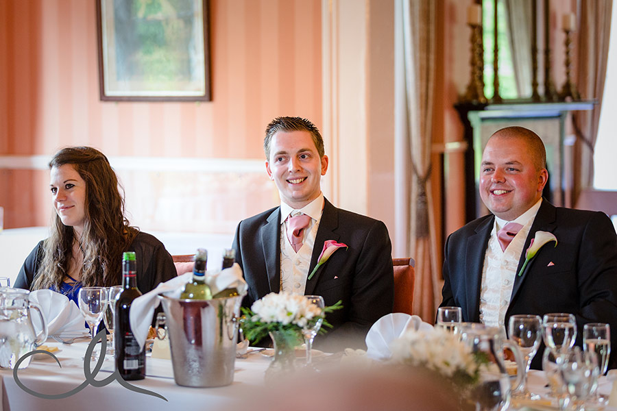 Knowle-Country-House-Wedding-Photographer-66